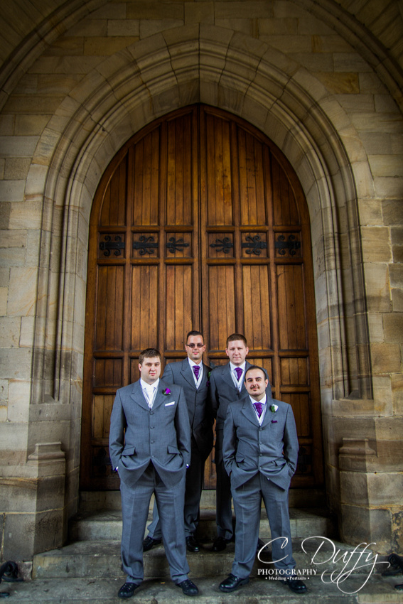 Matthew & Nicola's Wedding-10239