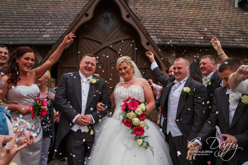 Stephen & Gemma wedding-11063