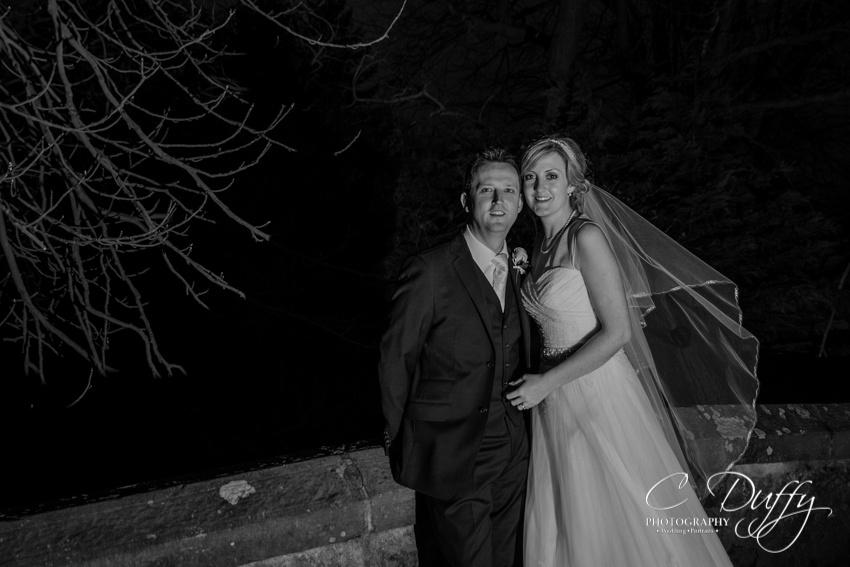 Neil & Natasha wedding-12220