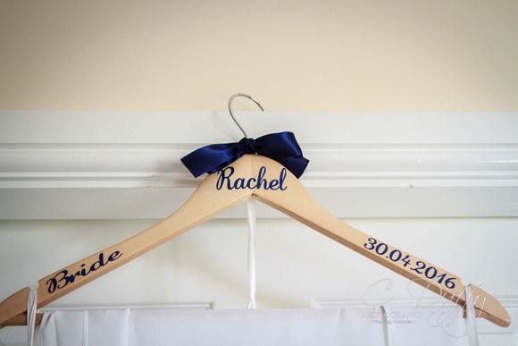 Will  Rachel-10645