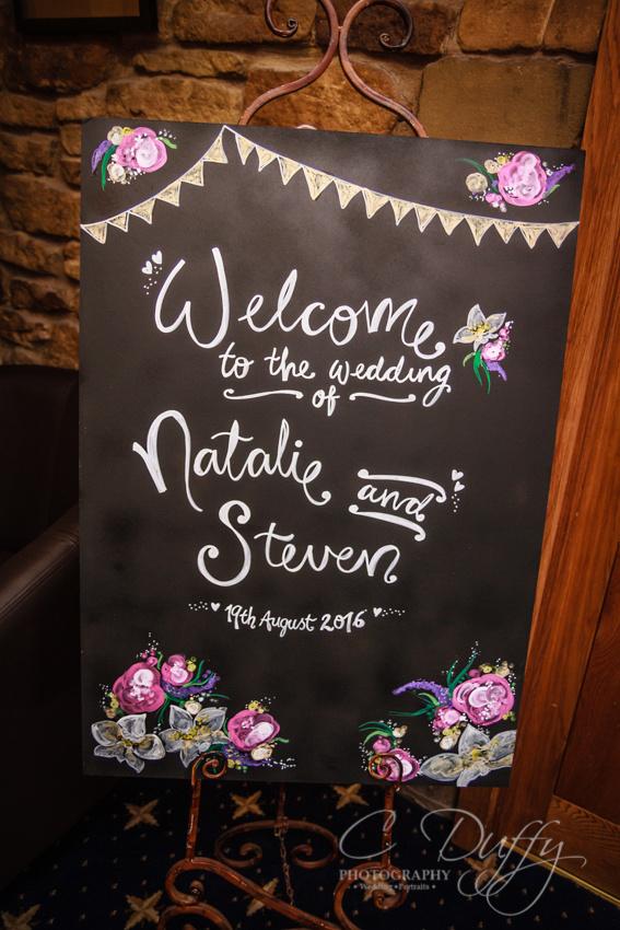 Steven & Natalie-10047