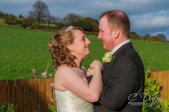 Stuart & Emma wedding-10833