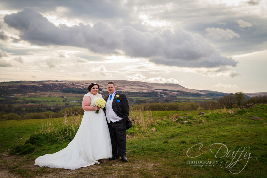 Barry and Leanne-10006
