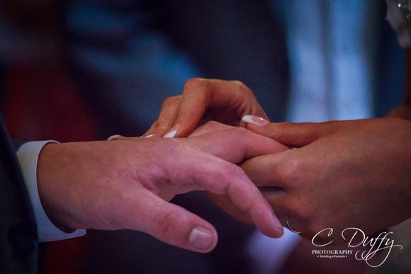 Paul & Karen Lane Wedding-10853