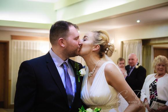 Ben & Kristina Wedding-10001