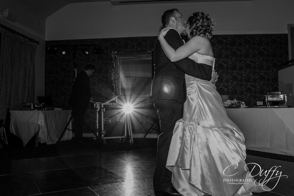 Stuart & Emma wedding-11116