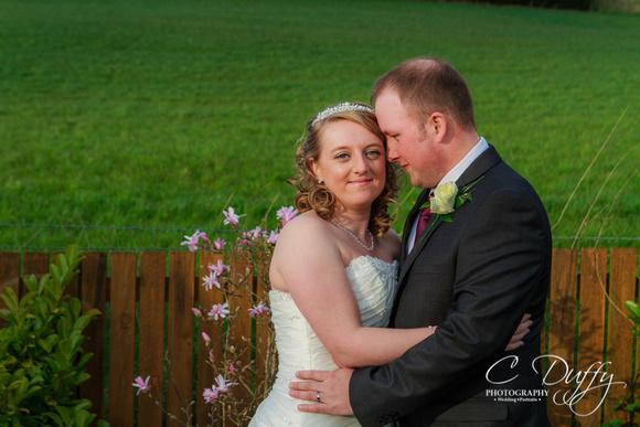 Stuart & Emma wedding-10815