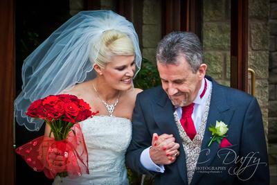 Manchester Wedding Photographer-10003