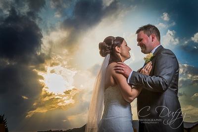 Manchester Wedding Photographer-10040