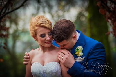 Manchester Wedding Photographer-10129