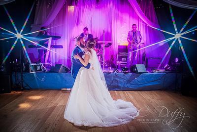 Manchester Wedding Photographer-10137