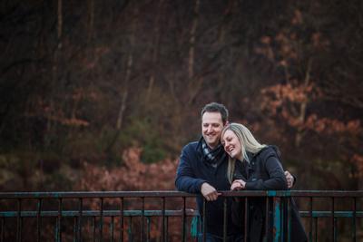 Engagement Portrait Photographer-10002