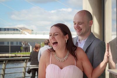Engagement Portrait Photographer-10060
