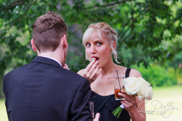 Dale & Natalie Wedding-10805