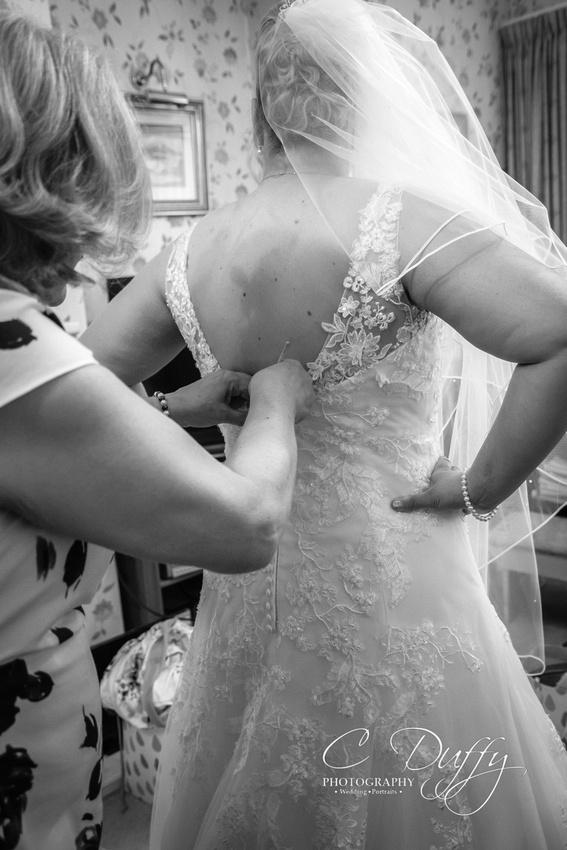 Mark & Lis Wedding-10088