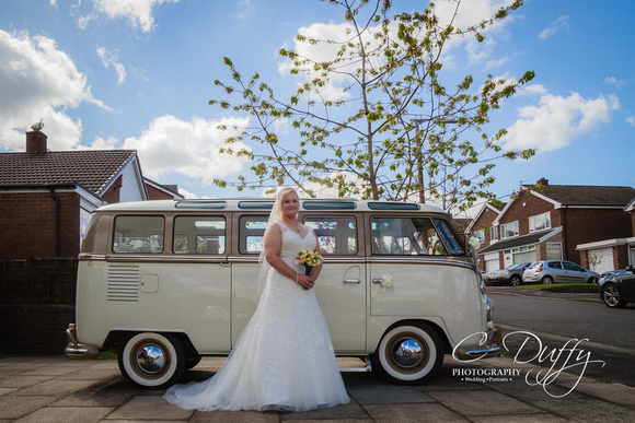 Mark & Lis Wedding-10143