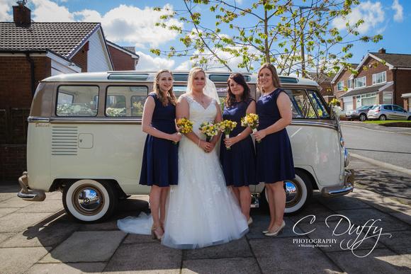 Mark & Lis Wedding-10147