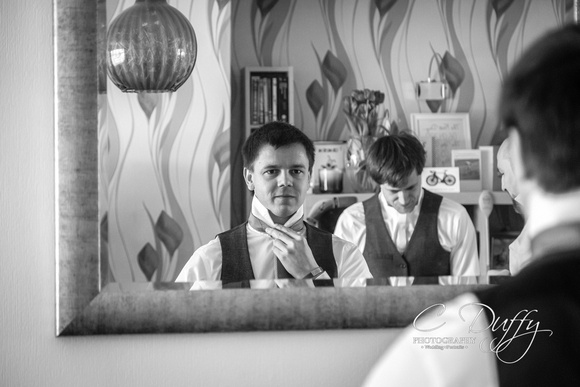 Mark & Lis Wedding-10210