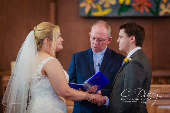 Mark & Lis Wedding-10375