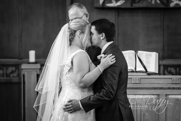 Mark & Lis Wedding-10396