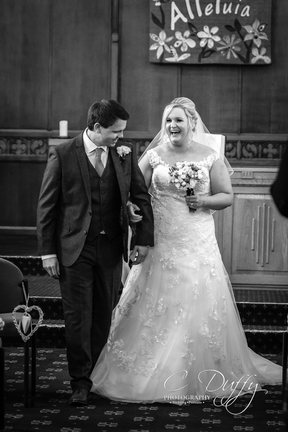 Mark & Lis Wedding-10526