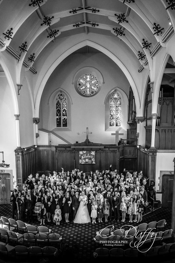 Mark & Lis Wedding-10548