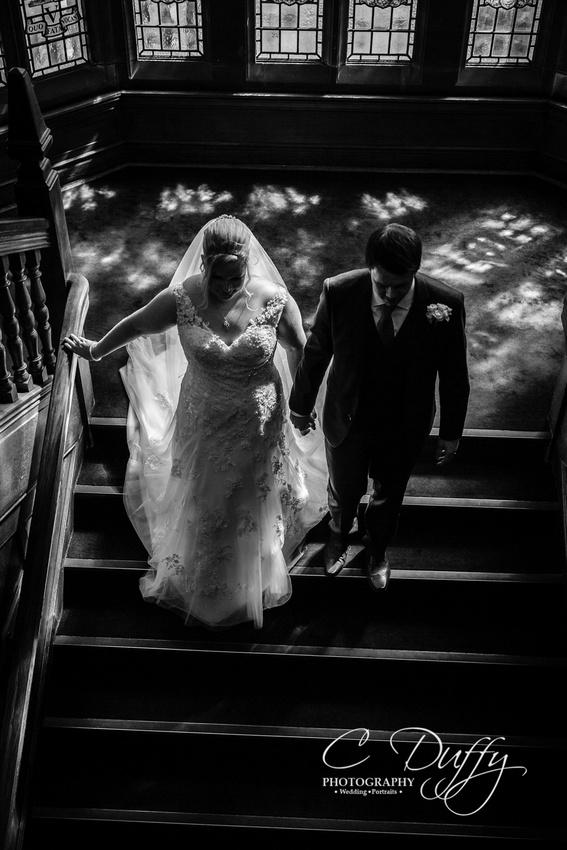 Mark & Lis Wedding-10706
