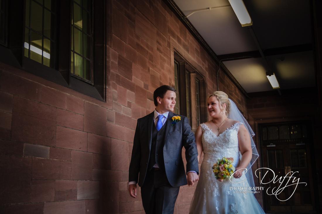 Mark & Lis Wedding-10715