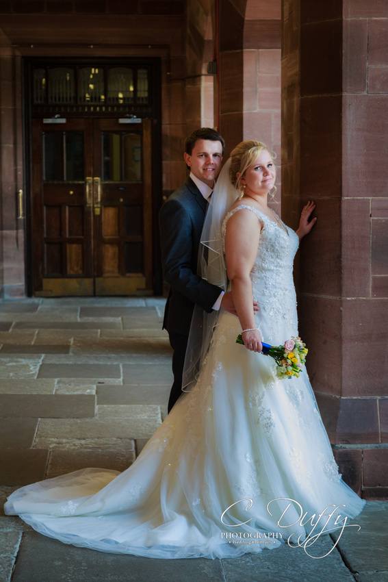 Mark & Lis Wedding-10741