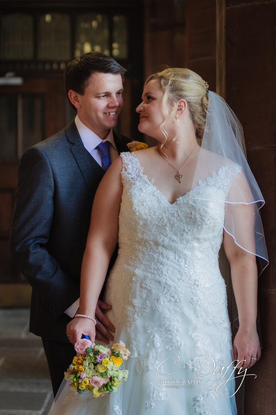 Mark & Lis Wedding-10749