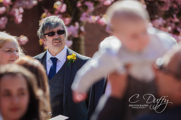 Mark & Lis Wedding-10799