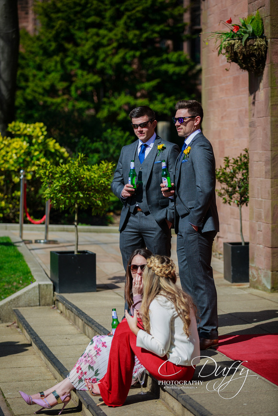 Mark & Lis Wedding-10815