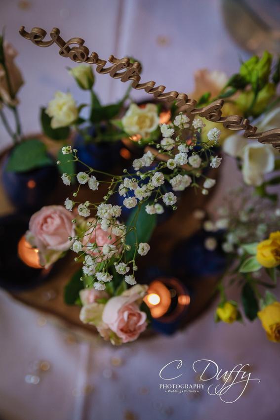 Mark & Lis Wedding-10879