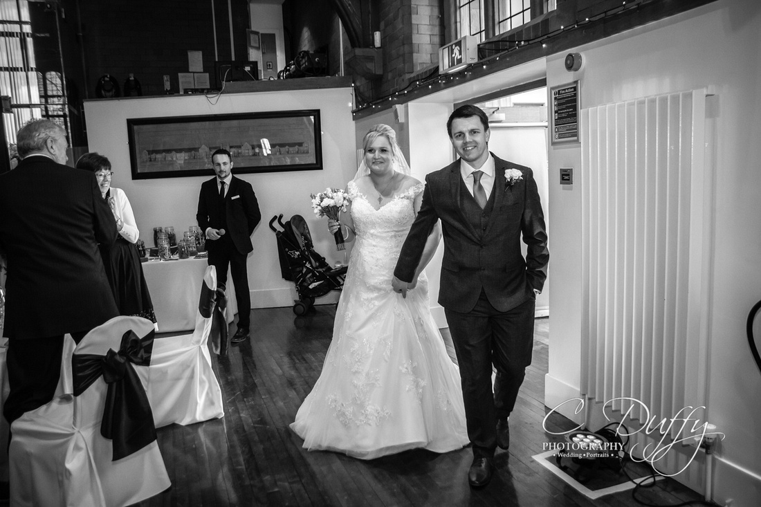Mark & Lis Wedding-10910