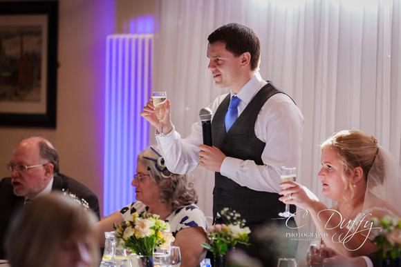 Mark & Lis Wedding-10957