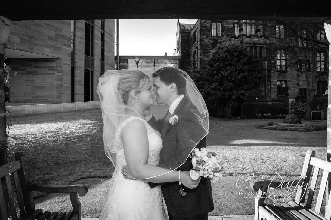 Mark & Lis Wedding-11206