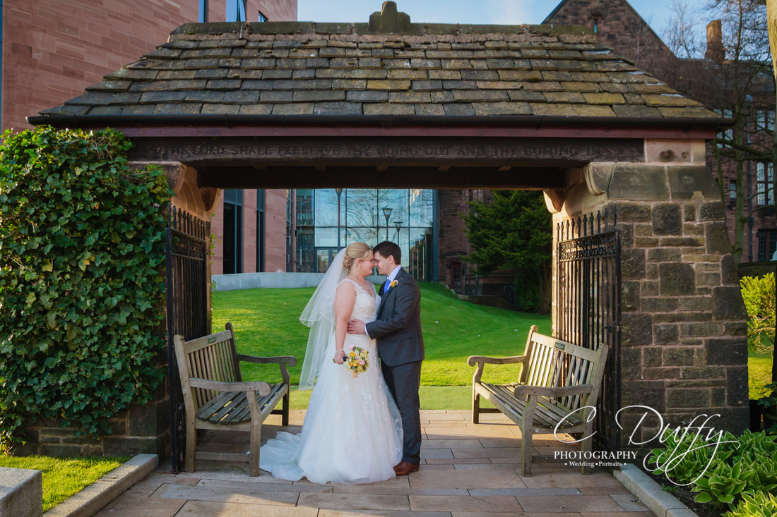 Mark & Lis Wedding-11225