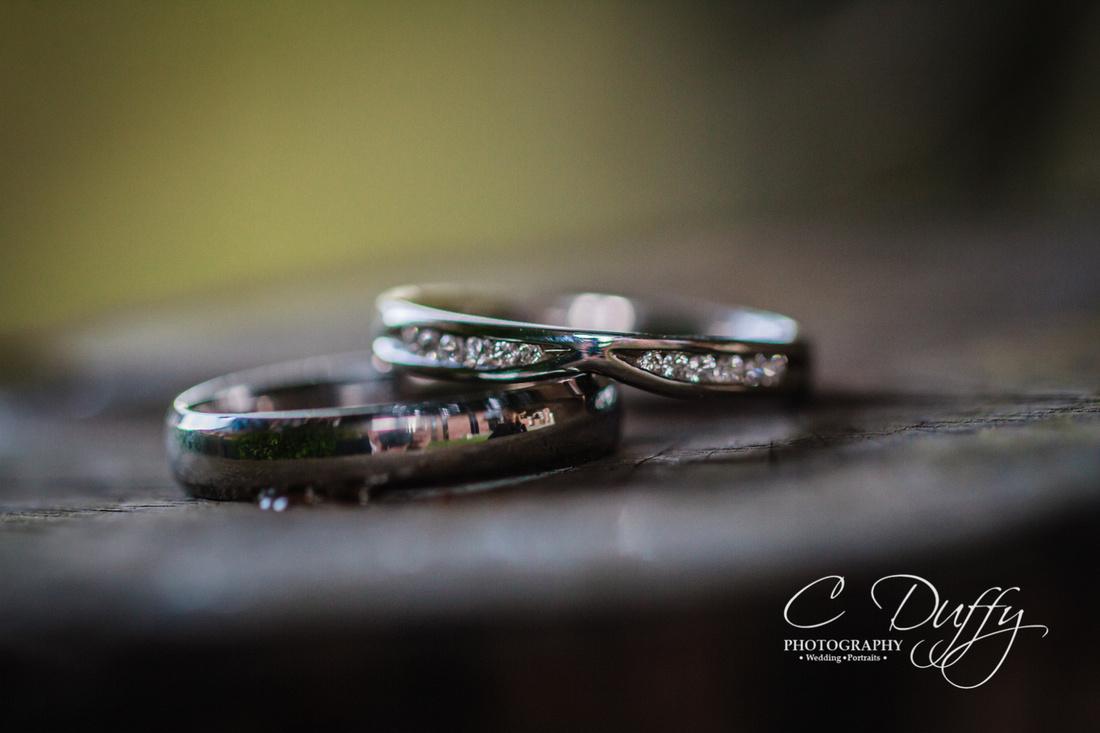 Mark & Lis Wedding-11251