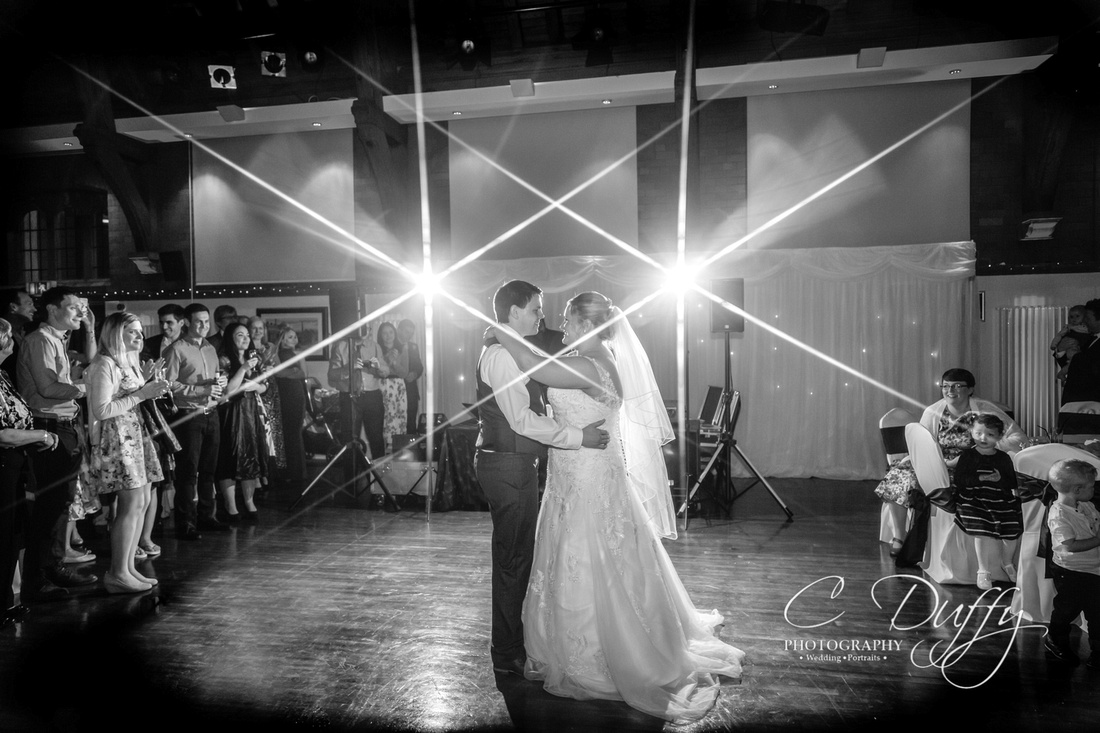 Mark & Lis Wedding-11298