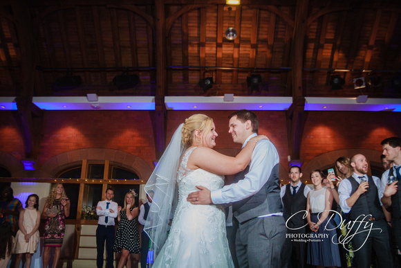 Mark & Lis Wedding-11301