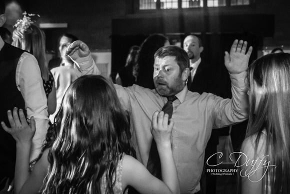 Mark & Lis Wedding-11330