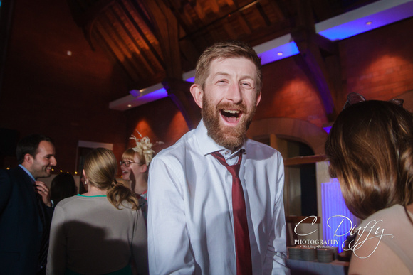 Mark & Lis Wedding-11331