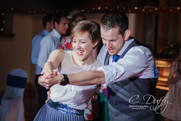 Mark & Lis Wedding-11355