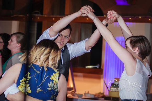Mark & Lis Wedding-11361