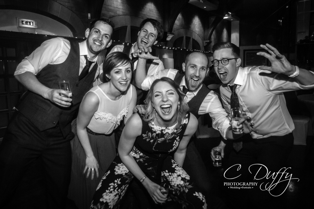 Mark & Lis Wedding-11374