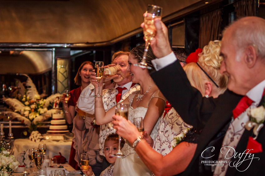 Richard & Katie Wedding Photographs-11435