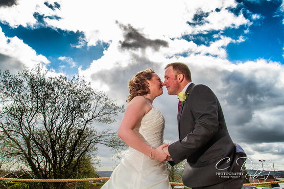 Stuart & Emma wedding-10549