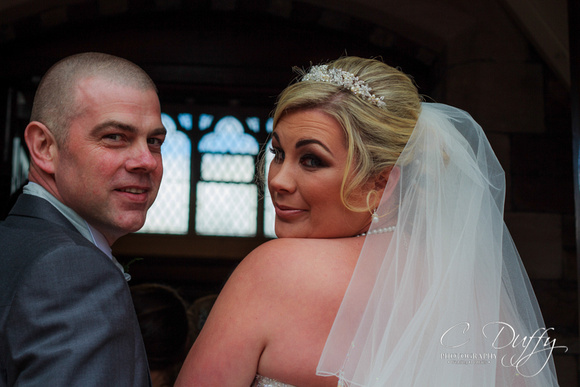 Stephen & Gemma wedding-10761