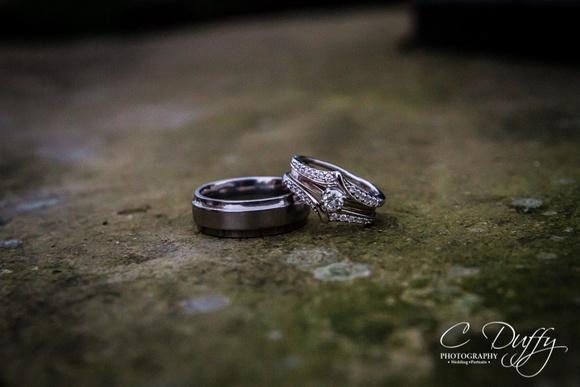 Richard & Katie Wedding Photographs-11153