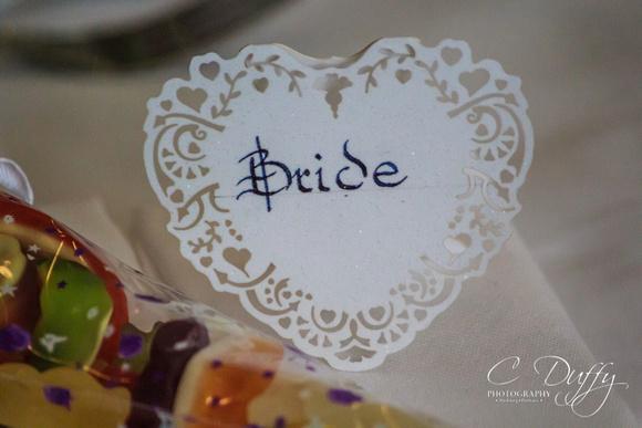 Stuart & Emma wedding-10679